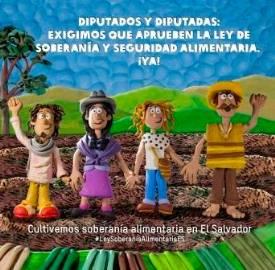 Banner Campaña Cultivemos con Soberania