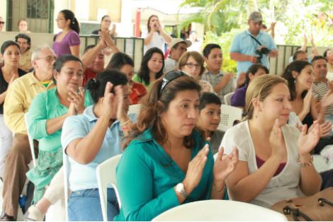 REDES celebra su 25 aniversario con Feria de Logros, Agromercado y Evento Conmemorativo