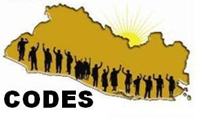 REDES acompaña a la Coordinadora de organizaciones para el Desarrollo Económico y Social