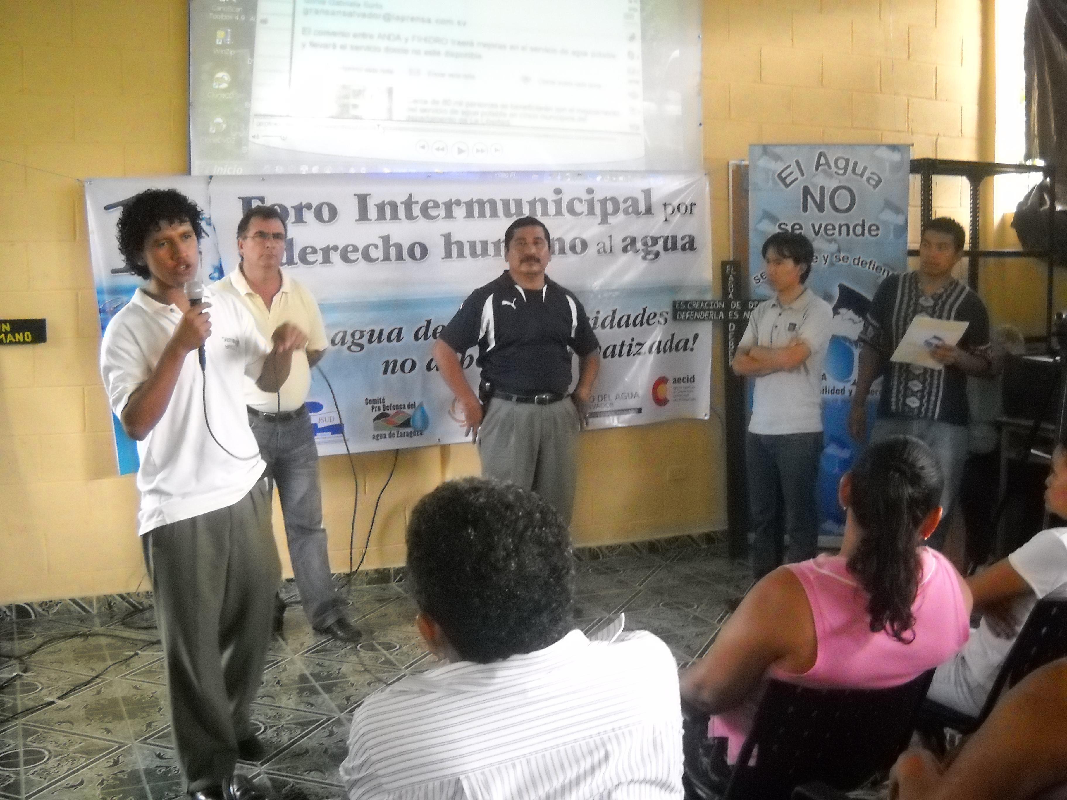 memoria 20095