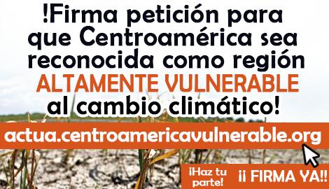 Firma petición CA Vulnerable