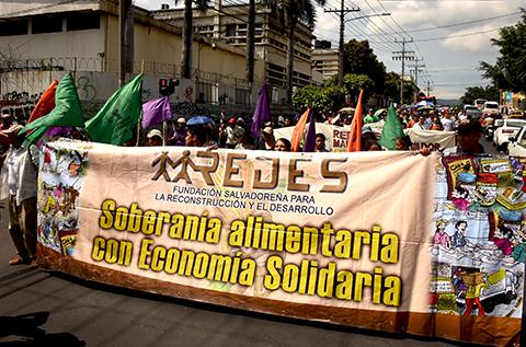 Alianza Ambiental exige soluciones a los problemas socioambientales