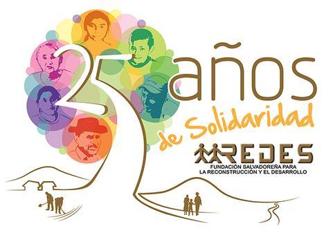 Video de la celebración de 25 aniversario de REDES